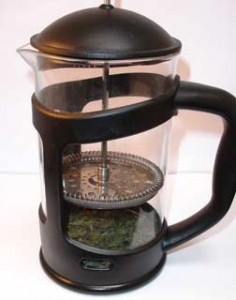 herbal_coffee_press_320h