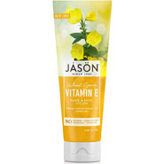 Jason Revitalizing Wheatgerm Hand and Body Lotion