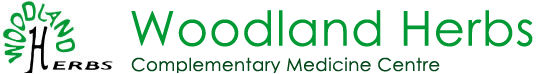 Woodlands Herbs � Buy Natural, Herbal & Homeopathic Remedies & Therapies Online
