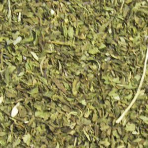 Bulk Peppermint Herb 500g (Mentha piperita)